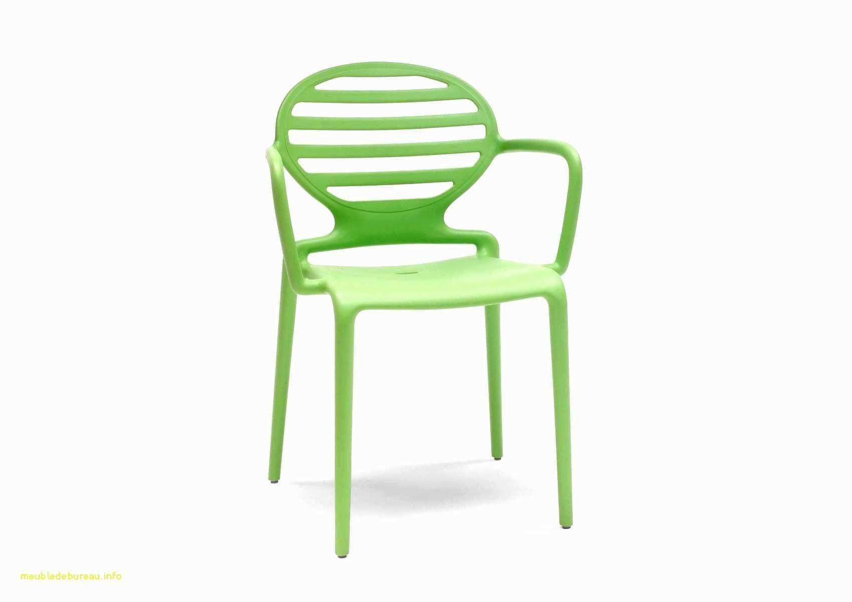 Lit En Bois Poupee Agréable Artistique Chaise Haute Poupon  Chaise Haute Poupee Bois Chaise