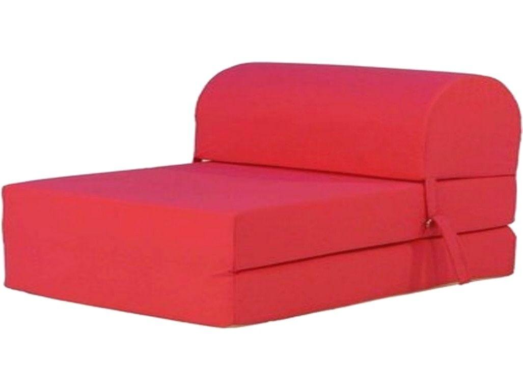 Lit En Fer forgé Ikea Beau Canap Canap Bz Ikea Belle Canap Canap Design Pas Cher Belle Avec