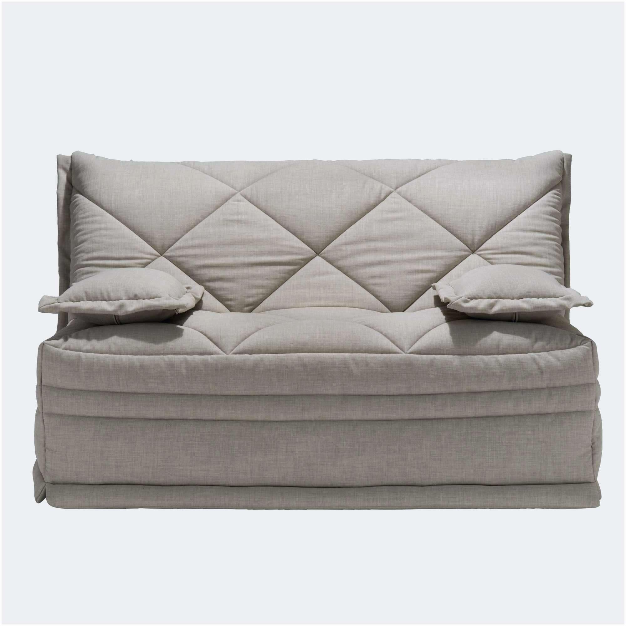 Lit En Fer forgé Ikea Beau Ikea Canap Bz Simple astonishing Loveseat Sleeper sofa Applied to