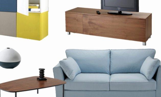Lit En Fer forgé Ikea Charmant Canape Club Alinea Lit Ikea Fer forgé Canape Beautiful Canapé Lit
