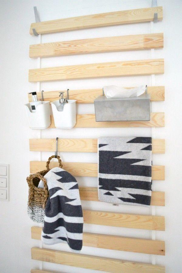Lit En Fer forgé Ikea Frais 106 Best Extension Images On Pinterest