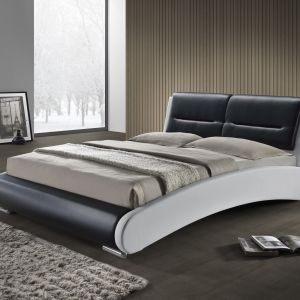 Lit En Fer forgé Ikea Frais Lit Canapé Gigogne Unique Canapé Lit Design – Arturotoscanini