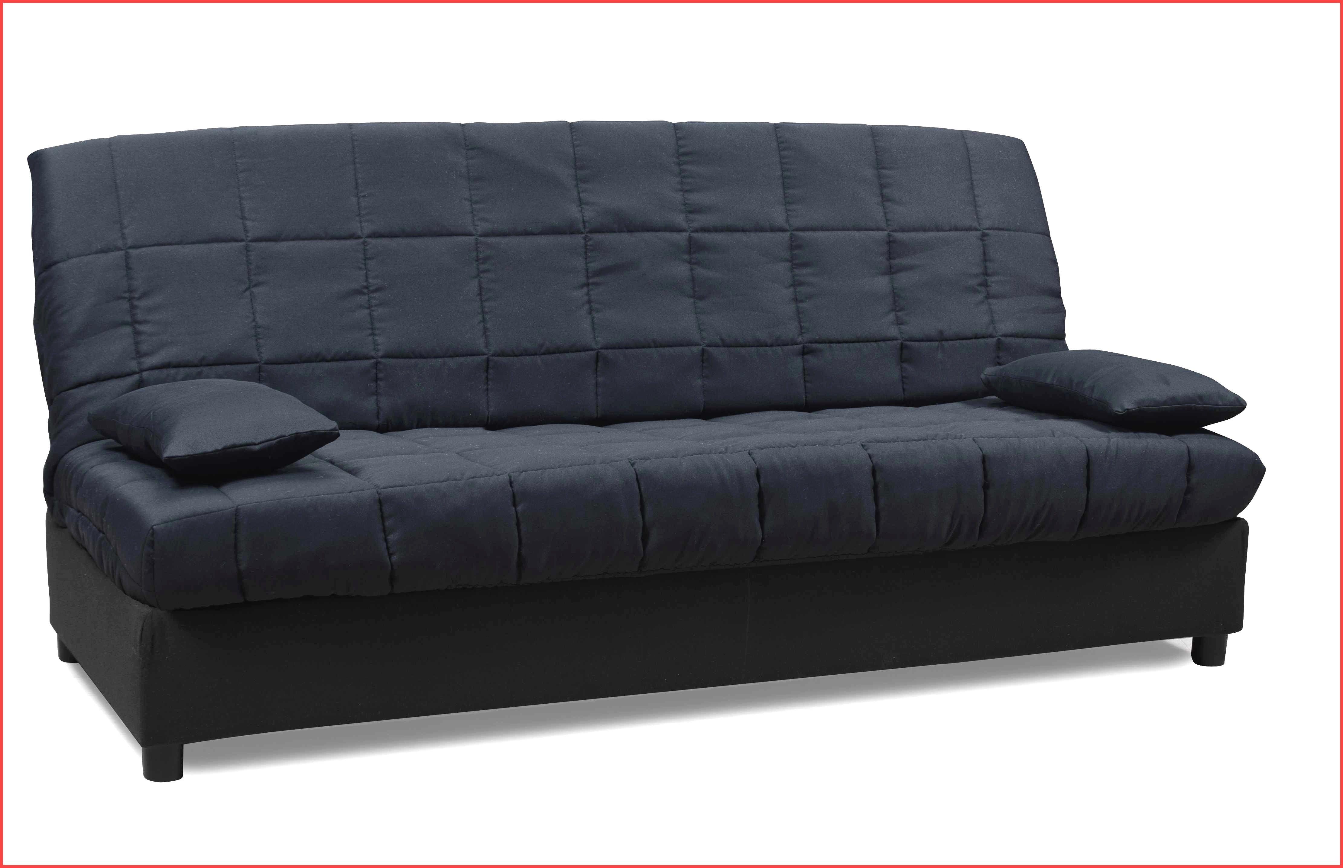 Canap Canap Bz Ikea Belle Canap Canap Design Pas Cher Belle Avec
