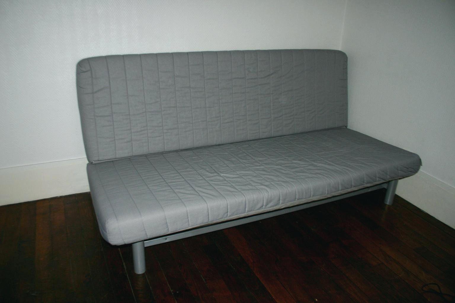 Lit En Fer forgé Ikea Impressionnant Canap Canap Bz Ikea Belle Canap Canap Design Pas Cher Belle Avec