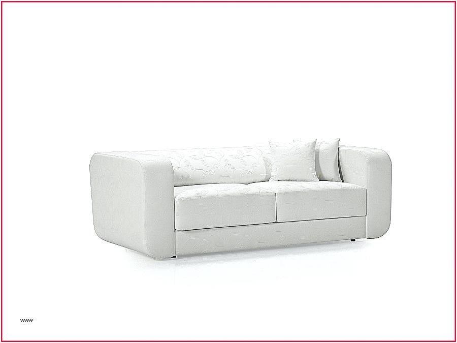 Lit En Fer forgé Ikea Inspirant Canapé Lit Matelas Meilleurs Produits Sumberl Aw