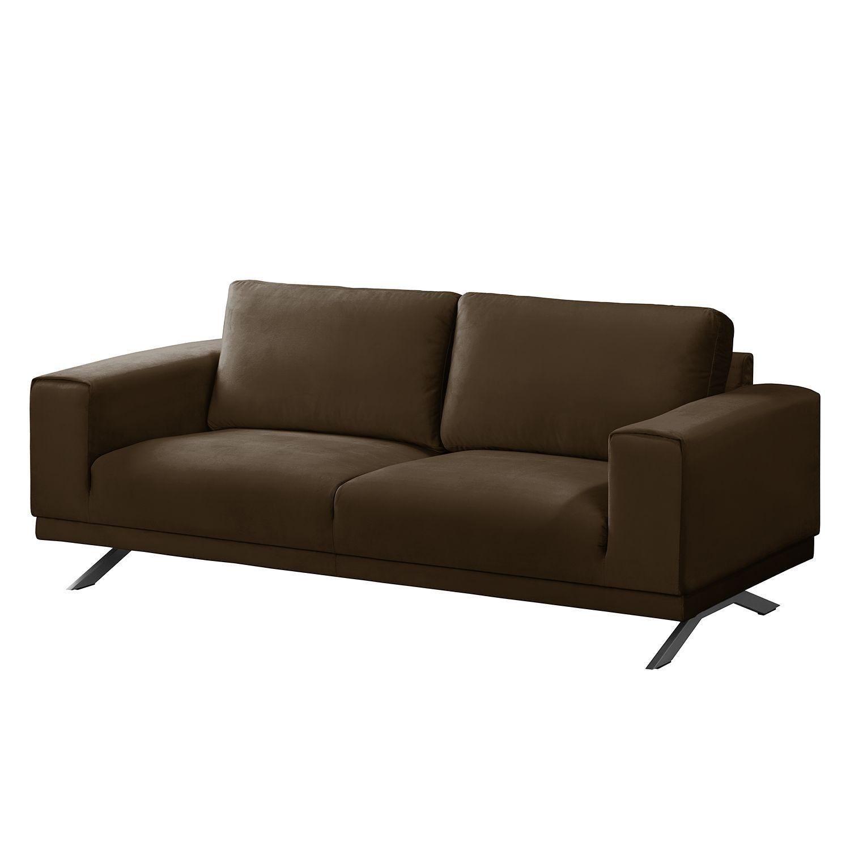 Lit En Fer forgé Ikea Luxe Canapé Ikea Convertible 45 Meilleures Petit Canape Cuir 2 Places