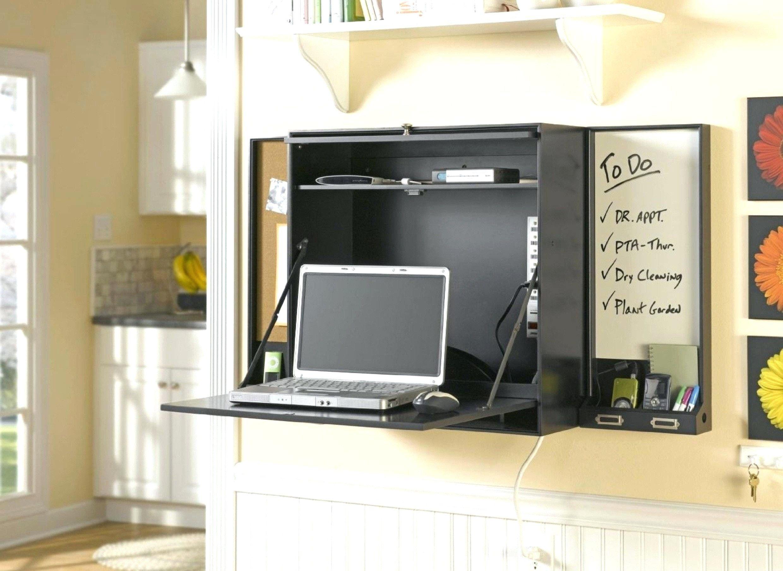 Lit En Fer forgé Ikea Luxe Lit Biné Mezzanine Bureau Armoire élégant Bureau Fer forgé Ikea
