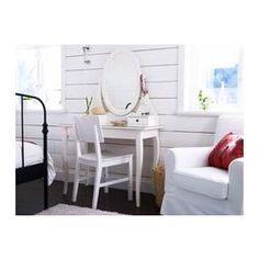 Lit En Fer forgé Ikea Meilleur De 10 Best Living Space Images