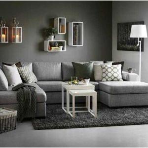 Canapé Ikea Convertible Canapé En U Convertible – Arturotoscanini