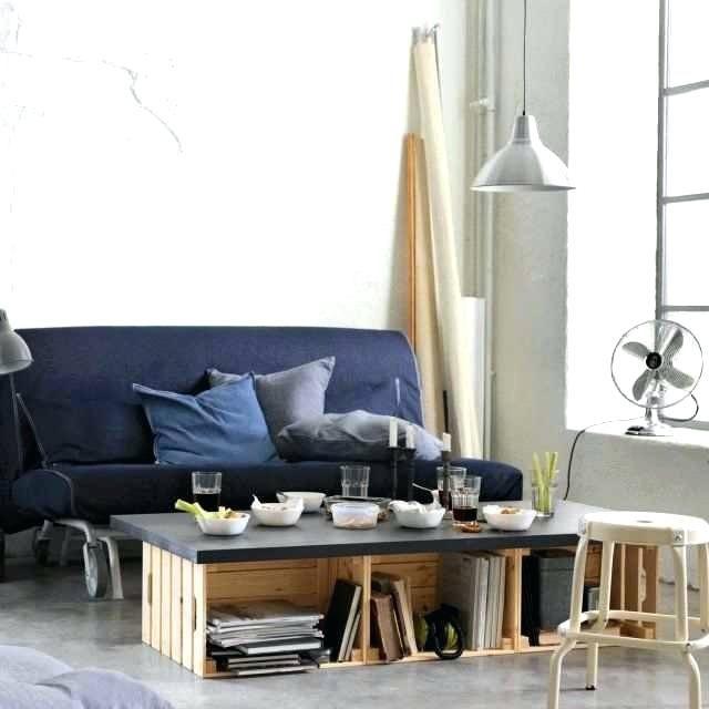 Lit Pliant 2 Places Ikea Fabulous Lit Pliant Places Lztt Lit Pliant