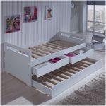 Lit En Hauteur 2 Places Luxe Elégant Lit En Hauteur 2 Places Nouveau Matelas King Size Ikea