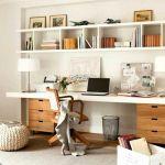 Lit En Hauteur 2 Places Meilleur De Fabriquer Un Lit Mezzanine Nouveau 26 Plan Lit Mezzanine 2 Places