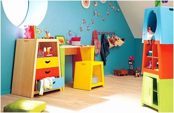 Lit En Hauteur Enfant Élégant Lit Bureau Mezzanine Beau Hauteur De Bureau Awesome Fresh Media
