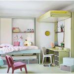 Lit En Hauteur Enfant Inspirant Inspiré 14 Beau Lit Mezzanine Simple Adana Estepona Pour Choix Lit