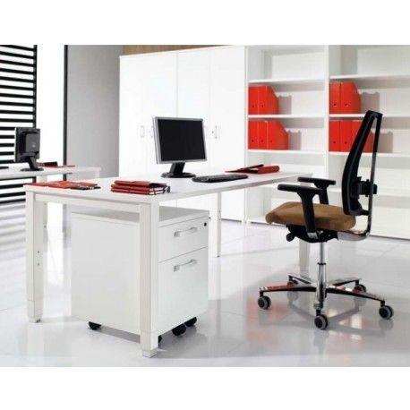 Lit En Hauteur Ikea Bel Hauteur Bureau Enfant Nouveau Luxury Lits Mezzanine Et Lits