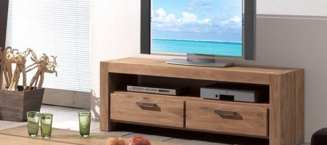 Lit En Hauteur Ikea Belle Meuble 60 Cm Vasque 60 Cm Génial Meuble 60 Cm Inspirant Lit Meuble