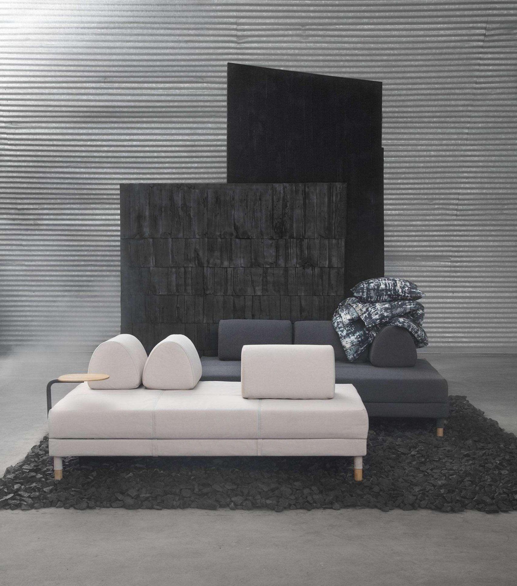 Lit En Hauteur Ikea Douce Maha De Lit Metal Blanc Mahagranda De Home