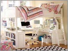Lit En Hauteur Ikea Frais 101 Meilleures Images Du Tableau Lit En Hauteur