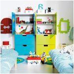 Lit En Hauteur Ikea Frais Rangement En Hauteur Chambre Génial Armoire Rangement € Vendre 20