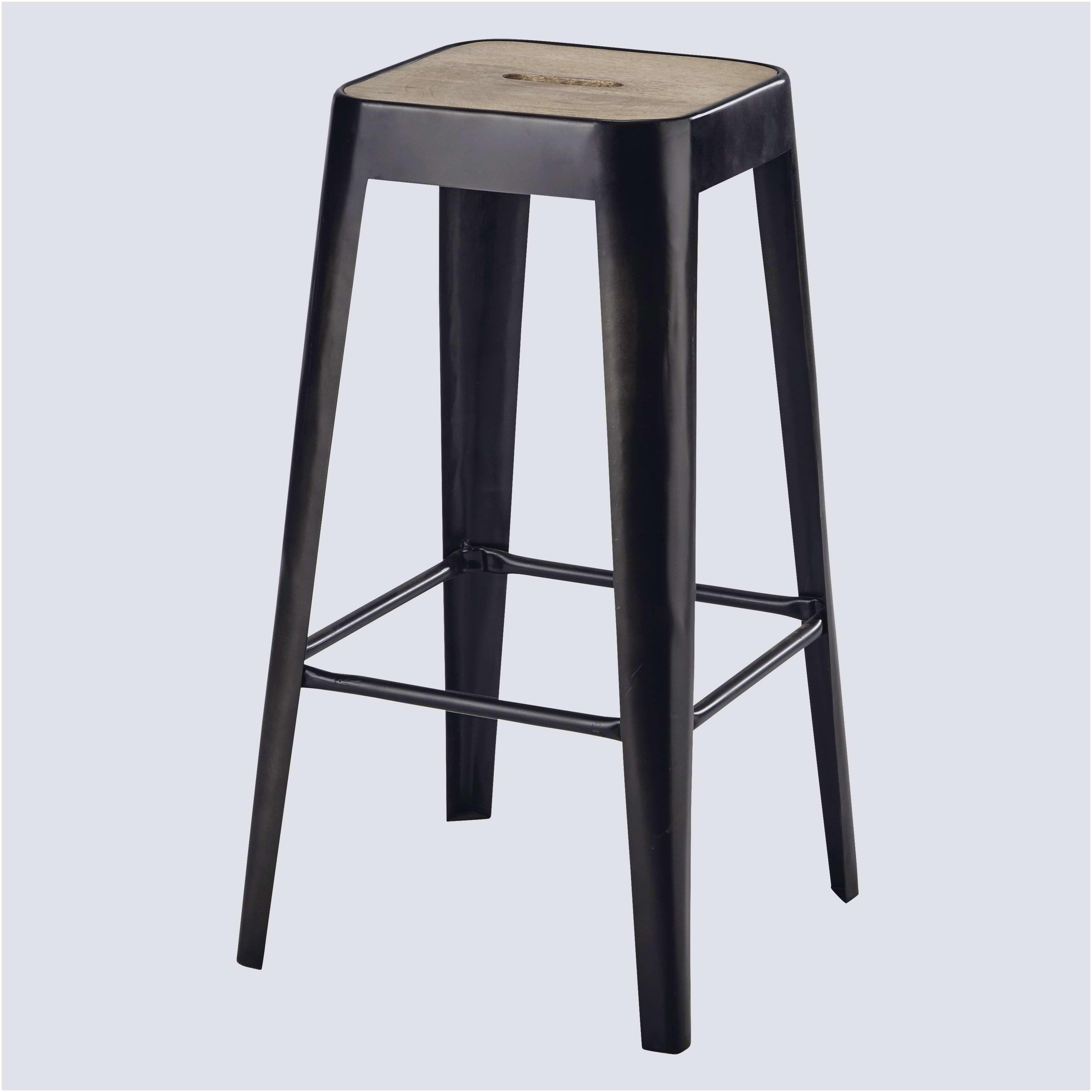 Lit En Hauteur Ikea Le Luxe Beau Hauteur Standard Bureau Pour Meilleur Hauteur Standard Bureau