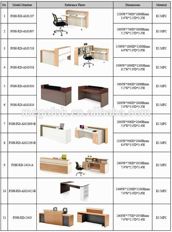 Lit En Hauteur Ikea Le Luxe Hauteur Table Basse Ikea Luxe Chemin De Table Ikea Meilleur De S