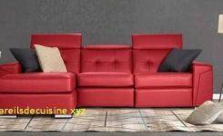 Lit En Hauteur Ikea Magnifique Meuble Colonne Hauteur 90 Cm