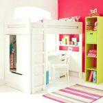 Lit En Hauteur Ikea Meilleur De Hauteur Bureau Enfant Inspirant Hauteur De Bureau Awesome Fresh