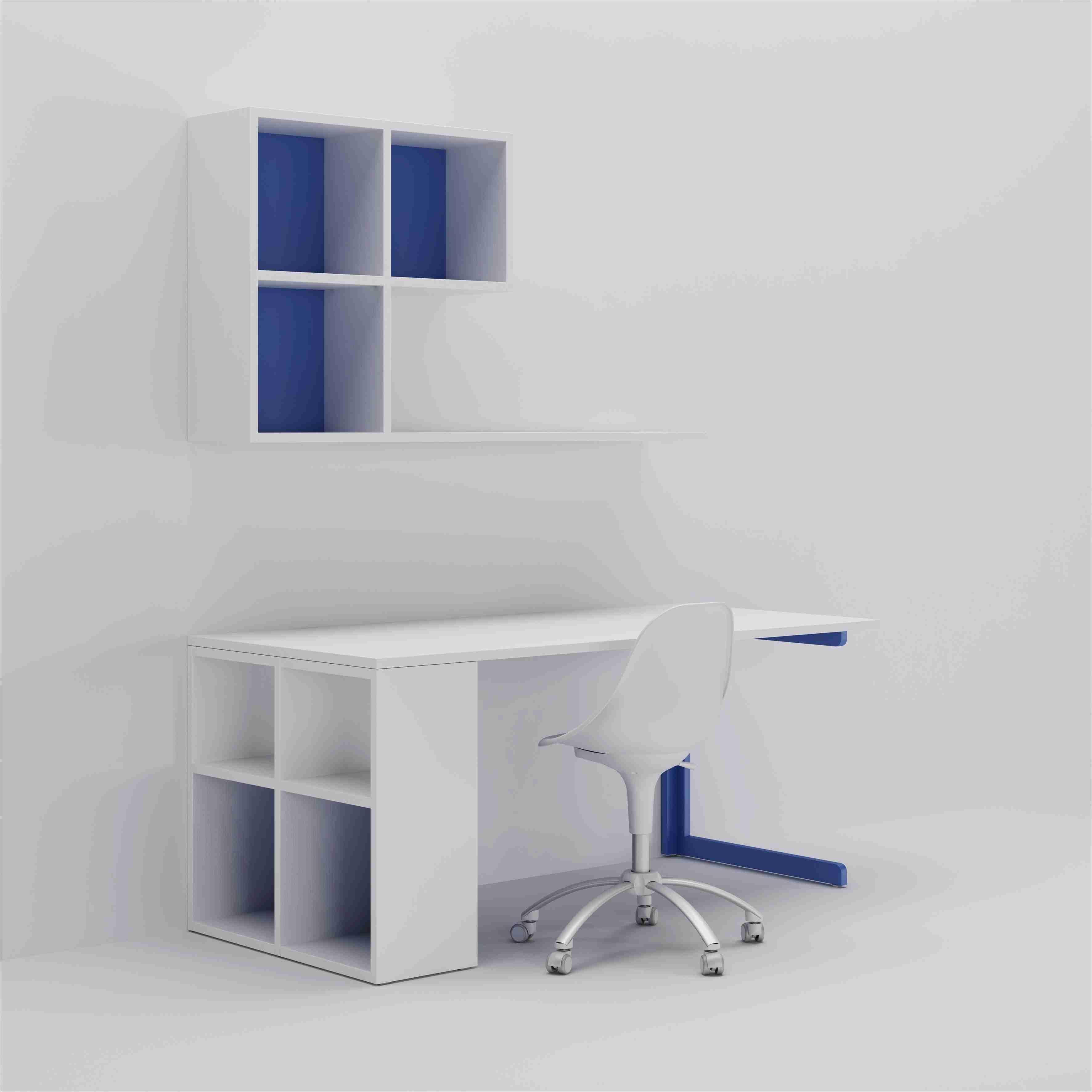 Hauteur Bureau Ikea