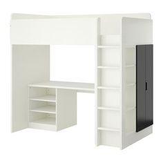 Lit En Hauteur Ikea Unique 101 Meilleures Images Du Tableau Lit En Hauteur