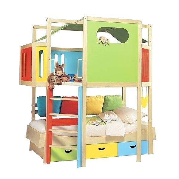 Lit Enfant 1 Place Génial Lit Urban Chambre Enfant Gautier Frais Lit Gigogne Gautier Unique
