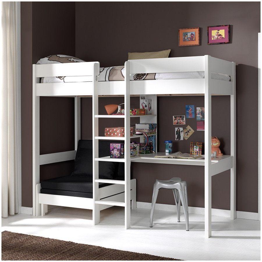 Lit Enfant 1 Place Inspiré Lit Enfant Mezzanine Lit Mezzanine Simple – Familyliveson