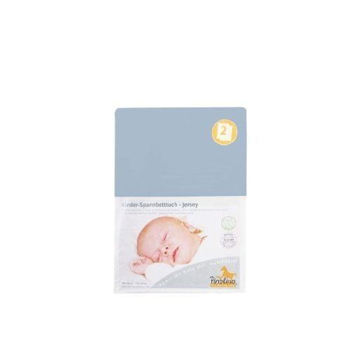 Lit Enfant 140×70 Nouveau Pinolino 2d Drap Housse Pour Lit De … Achat Vente