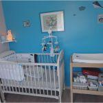 Lit Enfant 2 Ans Charmant Chambre Enfant 2 Ans Canape Lit Enfant Lit Adulte 160 Lit Adulte