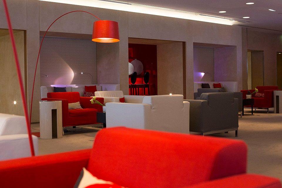 Lit Enfant 2 Places Luxe Bureau 2 Places élégant Lit Pour Enfant Peu En Brant Mezzanine