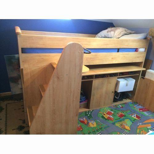 Lit Enfant 3 Ans Luxe Lit Enfant Gautier Unique Search Results Meuble Lit Cosy Design D