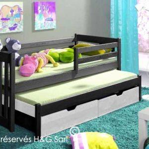 Lit Enfant 4 Ans Agréable Vivant Lit Mezzanine Enfant 3 Ans – Ccfd Cd
