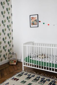 313 meilleures images du tableau Chambres d enfant Room for kids