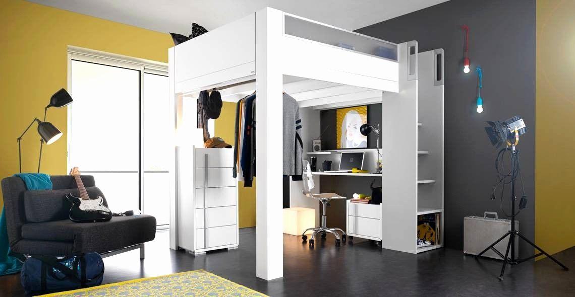 Lit Enfant 8 Ans Lit Bureau Garcon Chaise Ikea Bureau Fille 5