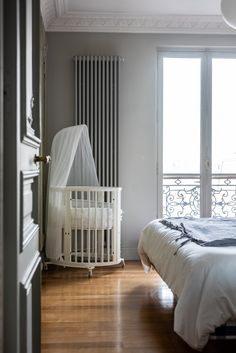 Lit Enfant 5 Ans Agréable 313 Meilleures Images Du Tableau Chambres D Enfant Room for Kids