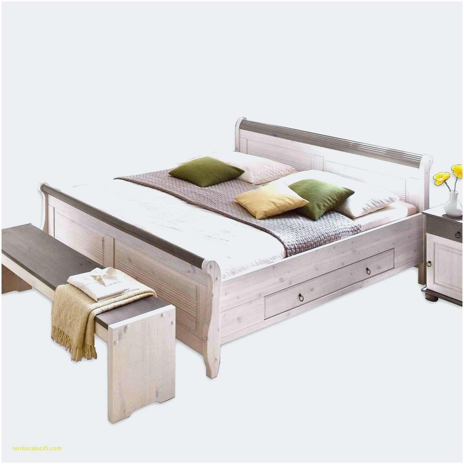 Lit Enfant 5 Ans Agréable Elégant Lit En Hauteur 2 Places Nouveau Matelas King Size Ikea