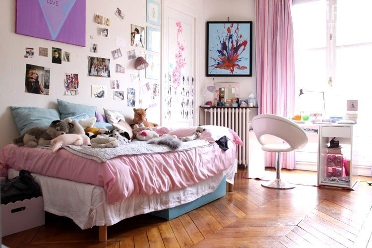 Lit Enfant 5 Ans Belle 27 Le Luxe Chambre Enfant 2 Ans Graphiques ...