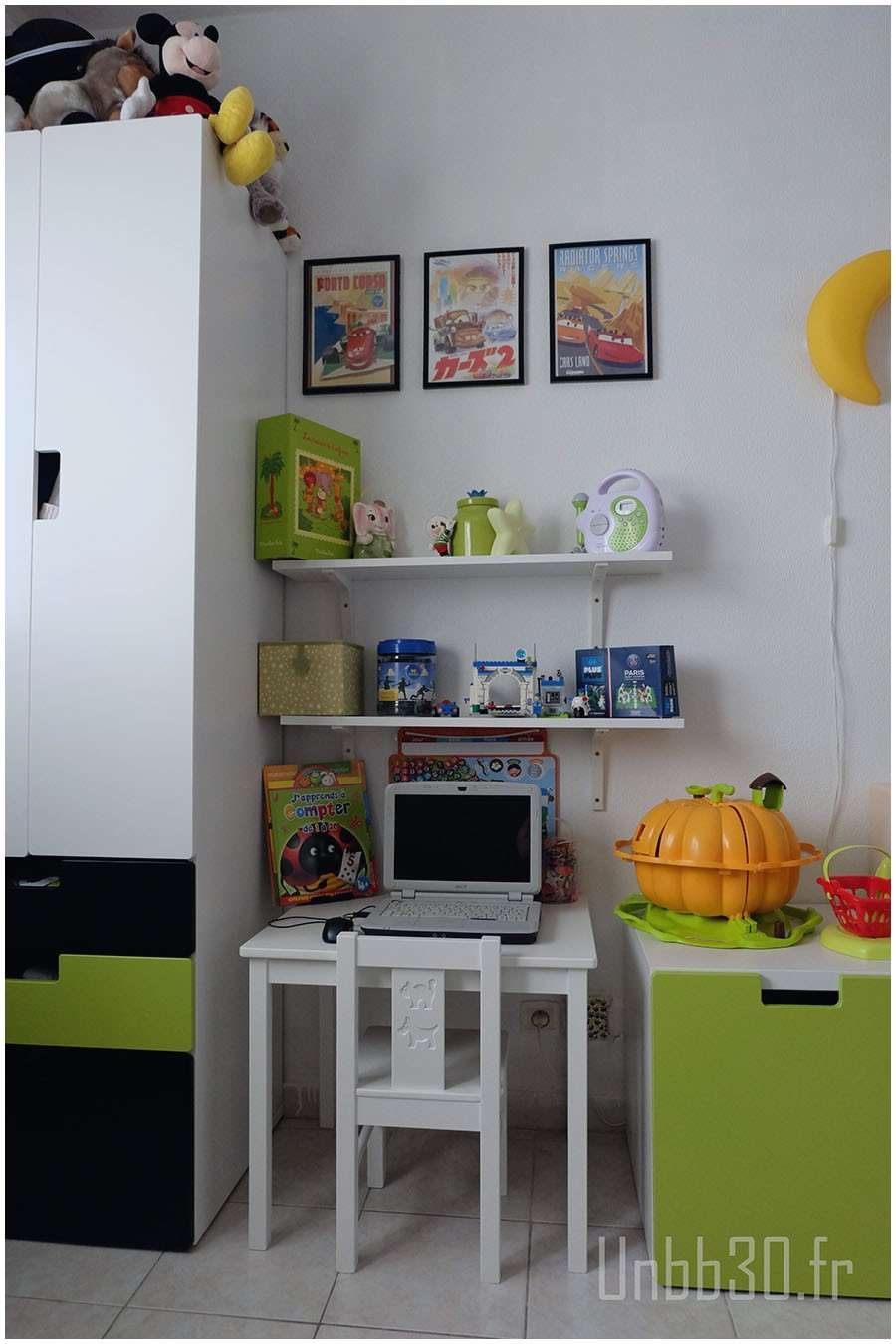 Lit Enfant 5 Ans Génial Elégant Idee Chambre Fille Unique Bureau Chambre Fille Bureau Enfant