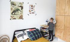 Lit Enfant 5 Ans Inspirant 313 Meilleures Images Du Tableau Chambres D Enfant Room for Kids