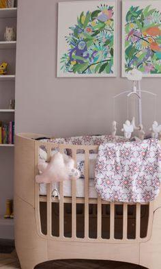 Lit Enfant 5 Ans Inspiré 313 Meilleures Images Du Tableau Chambres D Enfant Room for Kids