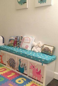 Lit Enfant 6 Ans Inspiré 26 Meilleures Images Du Tableau Lit Enfant Ikea