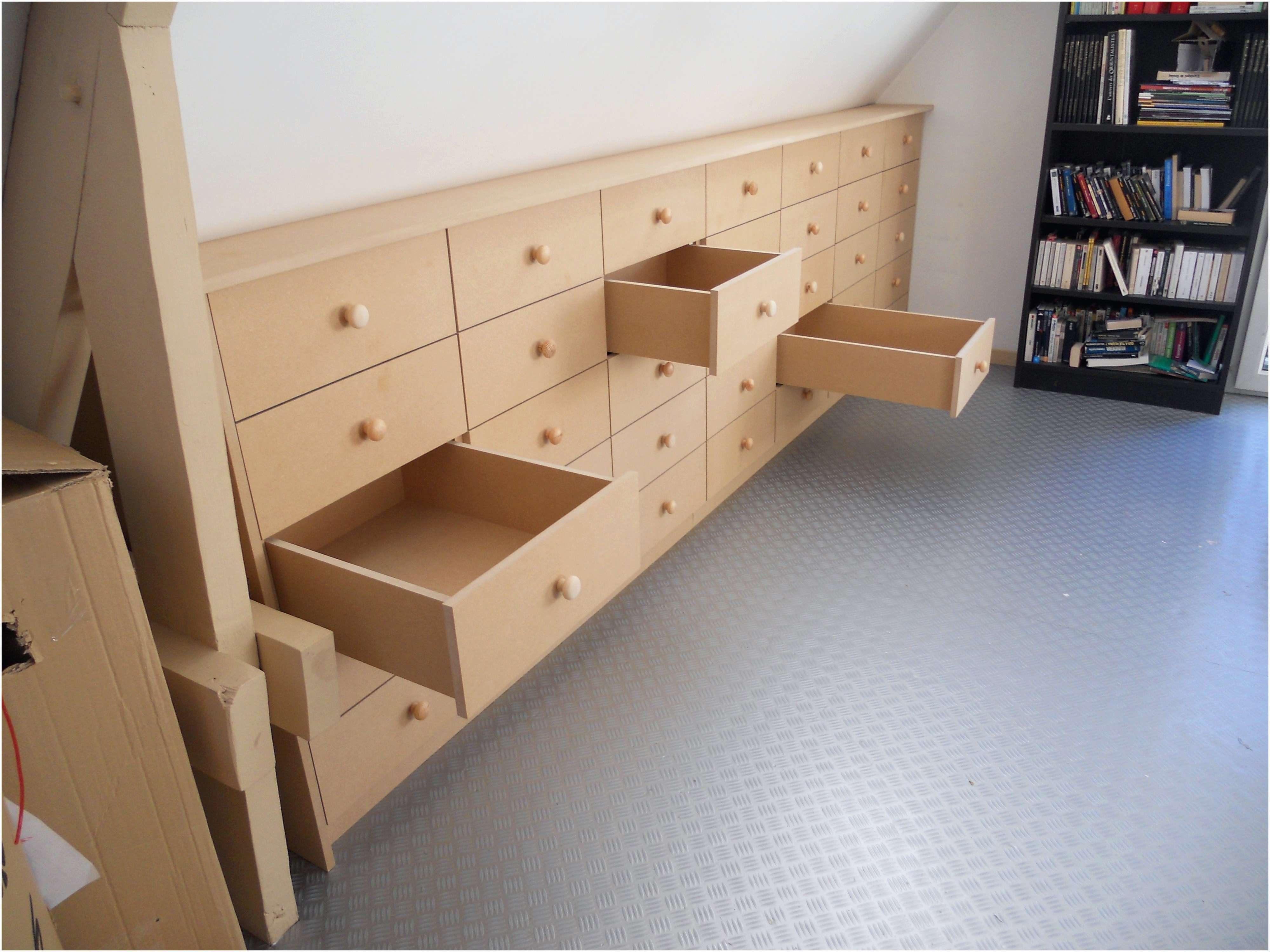 Lit Enfant 6 Ans Unique Chambre Gar§on 6 Ans