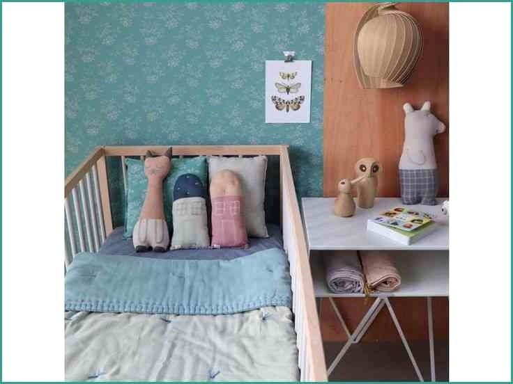 Lit Enfant 70 140 De Luxe Protege Matelas Bebe Inspirant Matelas Oeko Tex Inspirational