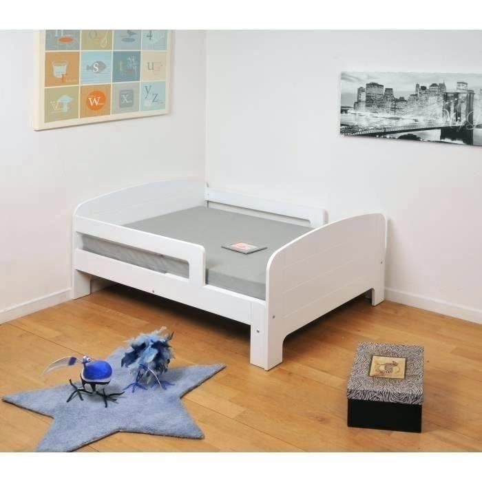 Lit Enfant 70 140 Inspirant Matelas 70—140 Ikea Matelas De sol Ikea Matelas Lit Bebe 70—140 Ikea