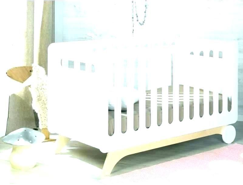 Lit Enfant 70×140 De Luxe Alase Lit 160—200 Alase De Lit Alase Lit Bebe 70—140 Alase Lit 140