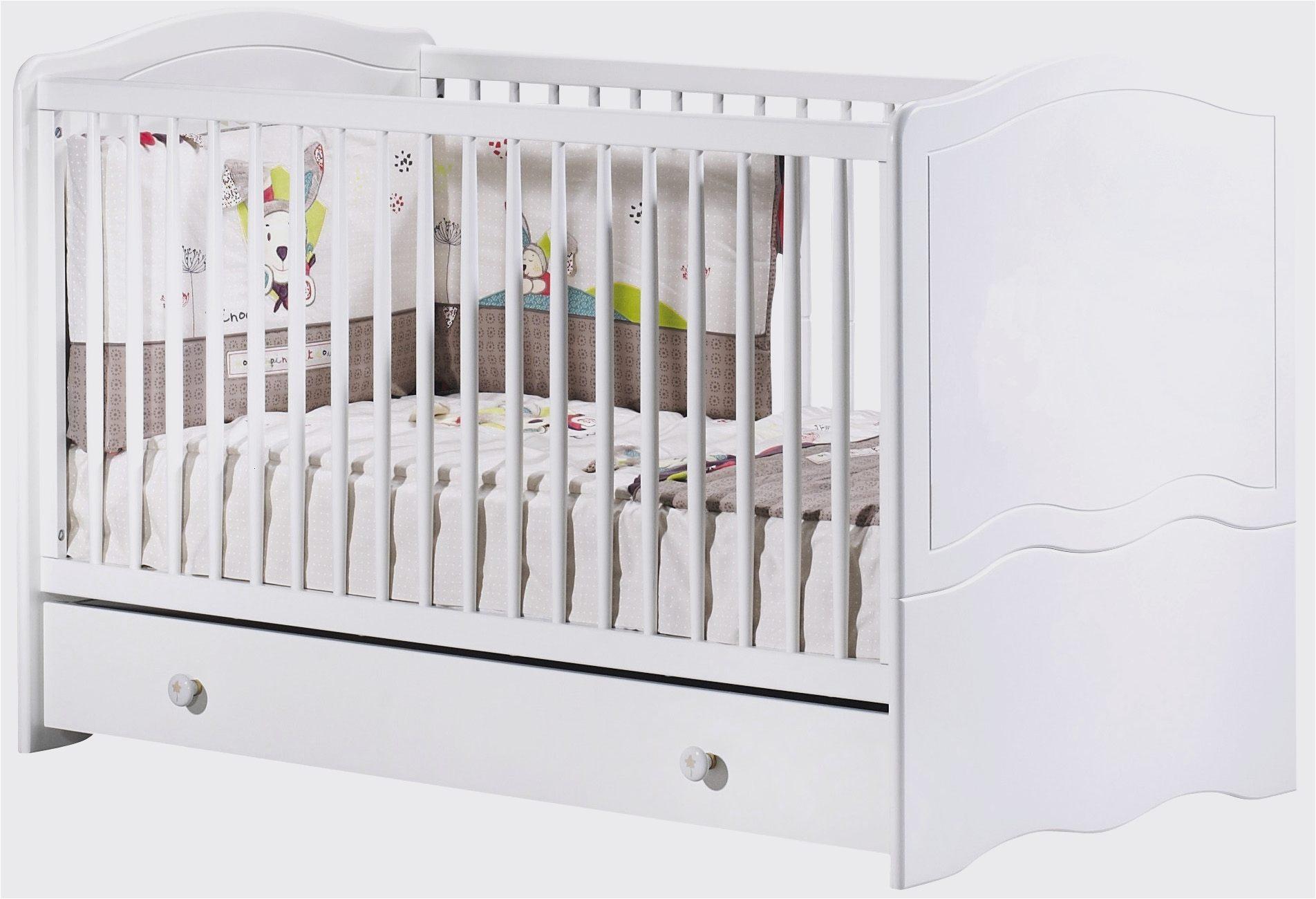 Lit Enfant 70×140 Impressionnant Chambre Evolutive Luxe Matelas Oeko Tex Inspirational Pinolino 0d